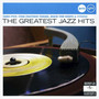 Wes Montgomery – The Greatest Jazz Hits