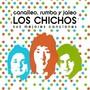 Los Chichos – Canalleo, Rumba Y Jaleo