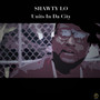 Shawty Lo – Units In Da City
