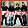 Finley – Adrenalina