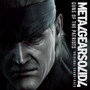 Harry Gregson-Williams – Metal Gear Solid 4 Guns of the Patriots Original Soundtrack