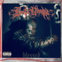 Busta Rhymes &ndash; Blessed