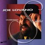 Joe Lovano &ndash; Celebrating Sinatra