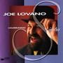 Joe Lovano – Celebrating Sinatra