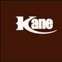 Kane – Kane