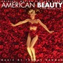 The Who – American Beauty Soundtrack