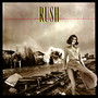 Rush &ndash; Permanent Waves
