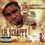 Lil Scrappy – Lil Scrappy
