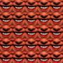 Aphex Twin – Donkey Rhubarb