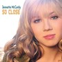 Jennette McCurdy – So Close - Single