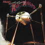 Jeff Wayne – Highlights from