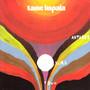 Tame Impala – Antares, Mira, Sun