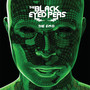The Black Eyed Peas – The END