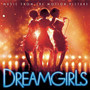 Dreamgirls – DREAMGIRLS OST