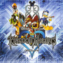 Kaoru Wada, New Japan Philharmonic – Kingdom Hearts Original Soundtrack