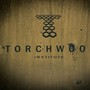 Torchwood – Torchwood