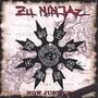 Zu Ninjaz – Now Justice
