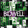 Bidwell – New Music