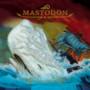 Mastodon – Leviathan sampler