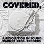 The Used – Covered: A Revolution in Sound