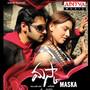 Chakri – Maska