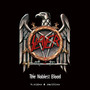 Slayer &ndash; The Noblest Blood: B-Sides & Rarities