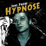 Jens Friebe – In Hypnose