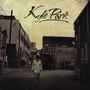 Kyle Park – Big Time