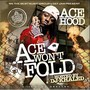 ACE HOOD – Ace Wont Fold The Mixtape