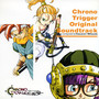 Tsuyoshi Sekito Chrono Trigger Original Soundtrack
