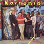Koinonia – Frontline