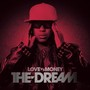The-Dream Love vs. Money