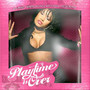 Nicki Minaj – Playtime Is Over