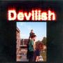 Devilish – Devilish
