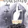 Stone Gossard – Bayleaf