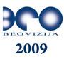 Marko Kon & Milan Nikolic – Beovizija 2009