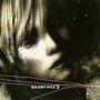 Akira Yamaoka – Silent Hill 3 Original Soundtrack