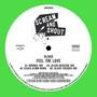 Klaas – Feel The Love Vinyl