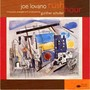 Joe Lovano &ndash; Rush Hour