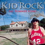 Kid Rock All Summer Long