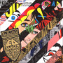 Uffie – Ed Rec Vol 2