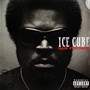 Ice Cube – Getto Bird
