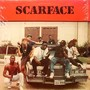 Scarface – Scarface