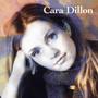 Cara Dillon – Cara Dillon