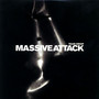 Massive Attack – Teardrop