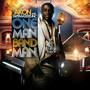 Akon – One Man Band Man