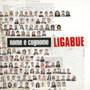 Luciano Ligabue – Nome e Cognome Ligabue 2005