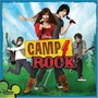 Cast of Camp Rock – Camp Rock