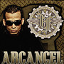 Arcangel &ndash; El Diario de un Soador