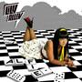 Lily Allen – Alfie EP